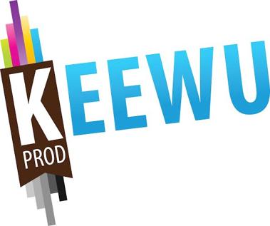 KEEWU