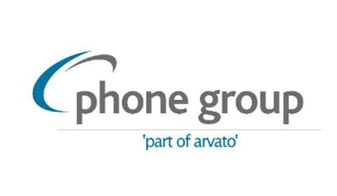 PHONE GROUP