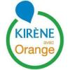 KIRENE